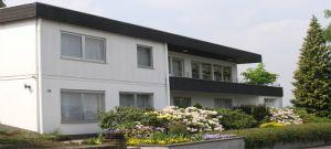 Ferienwohnung  **** Vakantiewoning in der Eifel (Vulkaneifel), Ferienwohnung - Ferienhaus in Deutschland, Gerolstein, Eifel