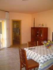 Ferienhaus casa Angel, Ferienwohnung - Ferienhaus in Spanien, Montroig Del Camp, costa dorada