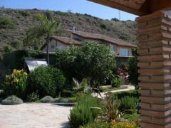 Ferienwohnungen Finca Los Olivos, Ferienwohnung - Ferienhaus in Spanien, Coin, Costa del sol