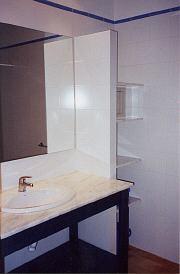 Ferienwohnung Apartamentos El Berganti Nr. 10, Ferienwohnung - Ferienhaus in Spanien, Roses / Rosas-Canyelles, Costa Brava