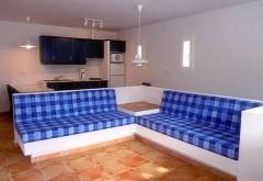 Ferienwohnung Apartamentos El Berganti Nr. 13, Ferienwohnung - Ferienhaus in Spanien, Roses / Rosas-Canyelles, Costa Brava
