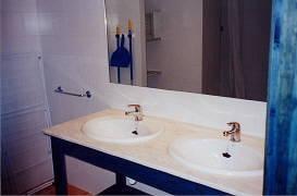 Ferienwohnung Apartamentos El Berganti Nr. 9, Ferienwohnung - Ferienhaus in Spanien, Roses / Rosas-Canyelles, Costa Brava