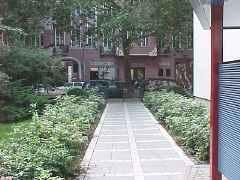 Ferienwohnung Berlin-Vacance, City Appartement , Ferienwohnung - Ferienhaus in Deutschland, Berlin Schöneberg Wilmersdorf Tiergarten, Berlin