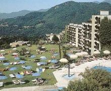 Ferienwohnung Born, Ferienwohnung - Ferienhaus in Schweiz, Cadro / Nähe Lugano, Tessin / Lugano
