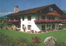 Ferienwohnungen Gästehaus Am Buchenbichl, Ferienwohnung - Ferienhaus in Deutschland, Schönau am Königssee bei Berchtesgaden, Oberbayern