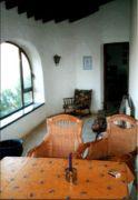 Ferienhaus Casa Mirador, Ferienwohnung - Ferienhaus in Spanien, Calpe / Alicante, Costa Blanca