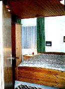 Ferienhaus Hunsrück, Ferienwohnung - Ferienhaus in Deutschland, Herborn im Hunsrück, Hunsrück