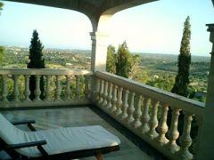 Ferienhäuser FB010, Ferienwohnung - Ferienhaus in Spanien, Cala d`Or Nähe, Mallorca