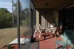 Ferienwohnung Cape Haze drive - Placida - Florida, Ferienwohnung - Ferienhaus in USA, Placida, Florida, Gulf of Mexico