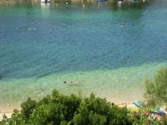 Ferienwohnung Villa Polajner, Ferienwohnung - Ferienhaus in Kroatien, Sibenik Riviera, Dalmatien