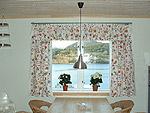 Ferienhäuser Haus Keiko, Ferienwohnung - Ferienhaus in Norwegen, Nahe Trondheim, MittelNorwegen