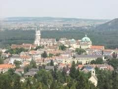 Ferienwohnungen Klosterneuburg, Ferienwohnung - Ferienhaus in Österreich, Klosterneuburg, Wien Umgebung