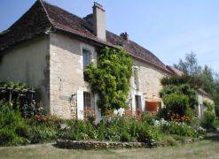 Ferienwohnung Puydorat im Périgord, Ferienwohnung - Ferienhaus in Frankreich, Campsegret, Périgord Aquitaine Südwesten