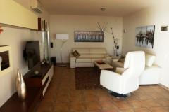 Ferienhaus Villa Casa Lirios, Ferienwohnung - Ferienhaus in Spanien, Benitachell - Cumbre del Sol, Costa Blanca