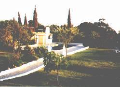 Ferienhaus Casa do Amendoal, Ferienwohnung - Ferienhaus in , Guia - Albufeira, Algarve - S�dportugal