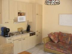Ferienhäuser andalusische Golfvilla/Nebenhaus mit Pool, Ferienwohnung - Ferienhaus in Spanien, Costa de la Luz, Andalusien