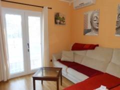 Ferienhaus Casa Anahi, Ferienwohnung - Ferienhaus in Spanien, Pinos de Miramar/Massos d Blade, Costa Dorada