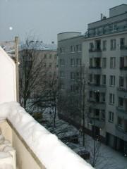 Ferienwohnung 030/868 704 702 BERLIN FERIENWOHNUNG ZENTRAL PRENZLAUER BERG 1 ZIMMER UNTERKUNFT ZENTRUM APARTMENT, Ferienwohnung - Ferienhaus in Deutschland, Berlin-Prenzlauerberg, Berlin