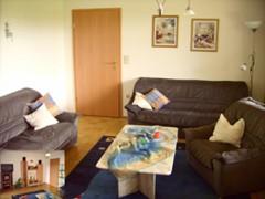 Ferienwohnung Ferienwohnung Stratmann, Ferienwohnung - Ferienhaus in Deutschland, Senden - Ottmarsbocholt, Münsterland