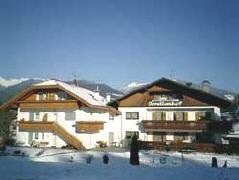 Ferienwohnung Appartements Forellenhof, Ferienwohnung - Ferienhaus in Italien, Bruneck-Reischach, Südtirol / Dolomiten