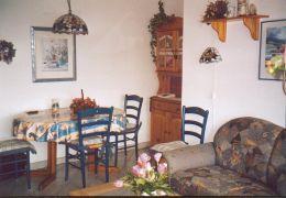 Ferienwohnung grömitzcenter, Ferienwohnung - Ferienhaus in Deutschland, Grömitz, Ostsee