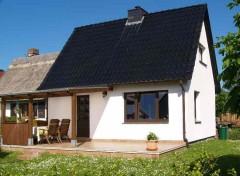 Ferienhaus Ostsee Grunewald, Ferienwohnung - Ferienhaus in Deutschland, Mechelsdorf, Ostsee