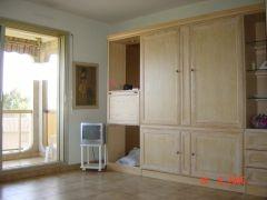 Ferienwohnung Honey Moon, Ferienwohnung - Ferienhaus in Frankreich, Alpes Maritimes, Cote  d'Azur