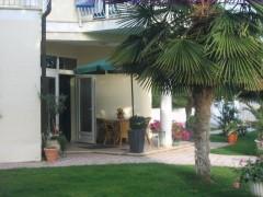 Ferienwohnung Villa Mala, Ferienwohnung - Ferienhaus in Kroatien, Kukci, Istrien