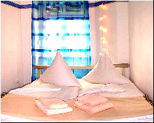 Ferienwohnungen city-room - Ferienwohnung Berlin, Ferienwohnung - Ferienhaus in Deutschland, Prenzlauer Berg, Berlin