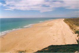 Ferienh�user  am Meer Normandie, Ferienwohnung - Ferienhaus in Frankreich, Barneville-Carteret, Normandie