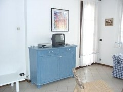 Ferienwohnungen Cabiana Residence, Ferienwohnung - Ferienhaus in Italien, Toscolano-Maderno, Gardasee