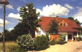 Ferienwohnung Belfina, Ferienwohnung - Ferienhaus in Deutschland, Gemünden, Hunsrück