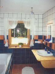 Ferienwohnung Waldcamping Erzgebirge, Ferienwohnung - Ferienhaus in Deutschland, Amtsberg, Erzgebirge