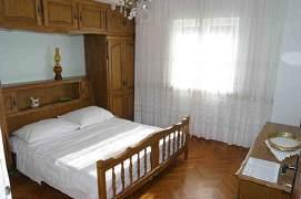 Ferienwohnung Villa Palandara, Ferienwohnung - Ferienhaus in Kroatien, Arbanija, Dalmatien