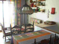 Ferienhaus Canyelles, Ferienwohnung - Ferienhaus in Spanien, Roses (Canyelles Petites), Costa Brava