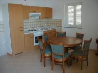 Ferienwohnungen Haus FILIP, Ferienwohnung - Ferienhaus in Kroatien, Insel Rab, Kvarner Bucht