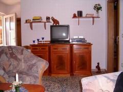 Ferienwohnung Idylle, Ferienwohnung - Ferienhaus in Kroatien, Vir, Zadar