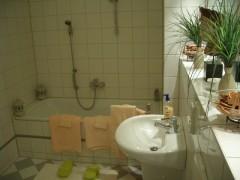 Ferienwohnung BERLIN EXCLUSIVE 2,5 ZIMMER FERIENWOHNUNG HACKESCHER MARKT ZENTRAL MITTE ZENTRUM UNTERKUNFT, Ferienwohnung - Ferienhaus in Deutschland, Berlin, Berlin