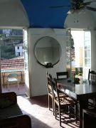 Ferienhaus casa maestra, Ferienwohnung - Ferienhaus in Italien, Imperia, Ligurien