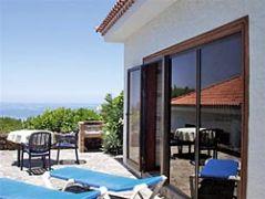 Ferienwohnungen Faisain Azul, Ferienwohnung - Ferienhaus in Spanien, Teneriffa, Kanarische Inseln