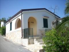 Ferienwohnung Argeste, Ferienwohnung - Ferienhaus in Italien, Vieste-Gargano, Apulien