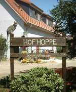 Ferienwohnungen Hof Hoppe, Ferienwohnung - Ferienhaus in Deutschland, Bremen, Norddeutschland