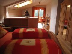 Ferienwohnungen Gaestehaus-Rupertus, Ferienwohnung - Ferienhaus in Deutschland, Weissbach a.d.A., Berchtesgadener-Land