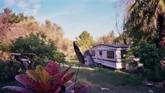 Studios finca merlin, Ferienwohnung - Ferienhaus in Spanien, 43550 ulldecona, costa azahar