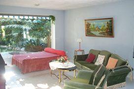 Ferienwohnung apto Gavina Dor, Ferienwohnung - Ferienhaus in Spanien, Miami Playa, Costa Dorada