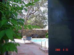 Ferienhäuser casa Miro , Ferienwohnung - Ferienhaus in Spanien, Montroig Del Camp, Costa Dorada