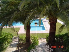 Ferienwohnung bahia mar , Ferienwohnung - Ferienhaus in Spanien, montroig bahia, costa dorada