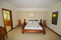 Ferienhaus Villa Oasis 5, Ferienwohnung - Ferienhaus in Mauritius, Pereybere, Indischer Ozean
