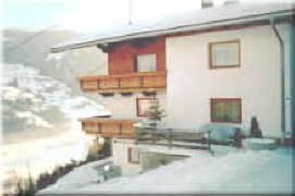 Ferienwohnung ***Haus Panoramablick***, Ferienwohnung - Ferienhaus in Österreich, Kaltenbach, Tirol/Zillertal