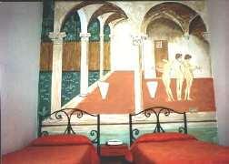 Ferienwohnung Accommodation Planet29, Ferienwohnung - Ferienhaus in Italien, Rom, Lazio